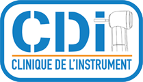CDI Clinique de l'Intrument